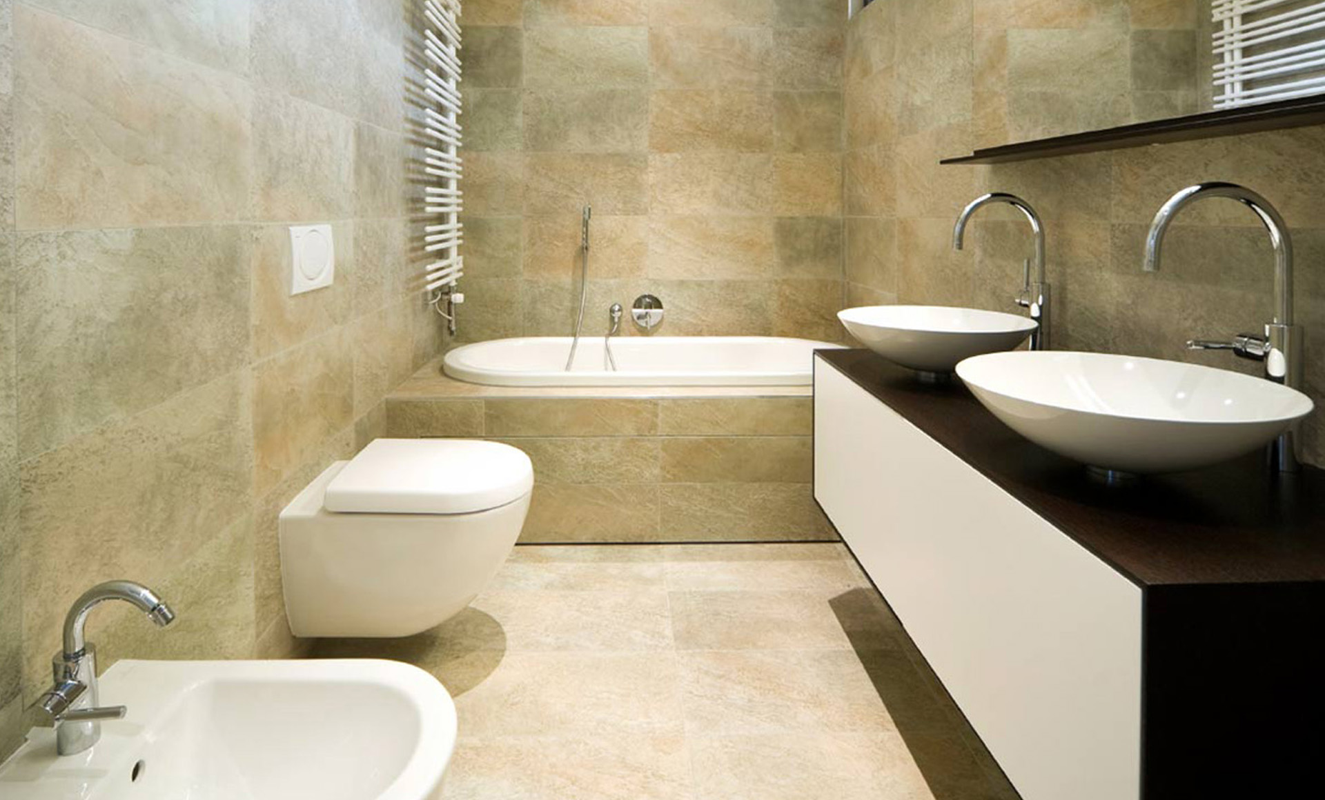 Oswal Bath Fittings